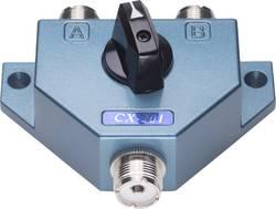 Image of Antennenumschalter Albrecht CX 201 7401