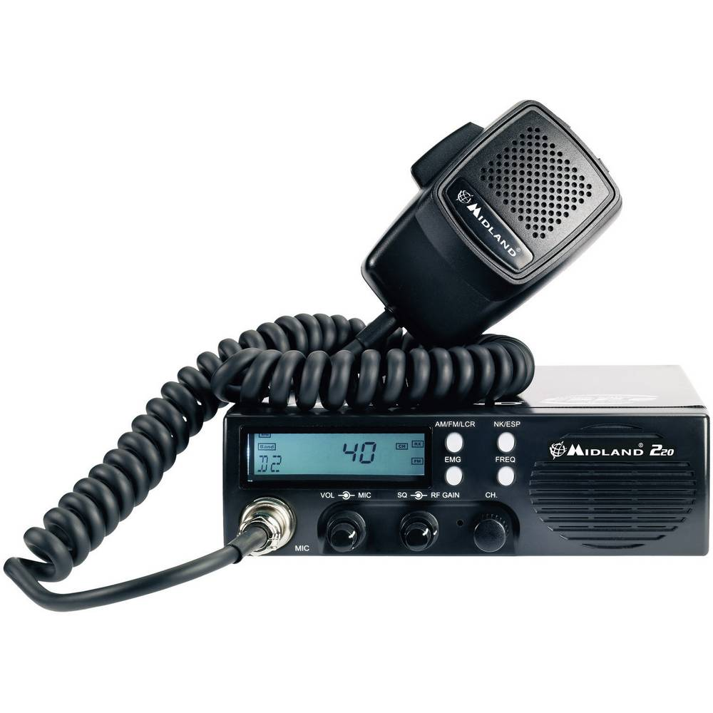 Dx99v additionally 29ltd 29ltd st 29wx st further Road King Microphone Wiring Diagram also Realistic Mic Wiring Diagram in addition Amateur radio projects 03. on cb radio microphone wiring diagram