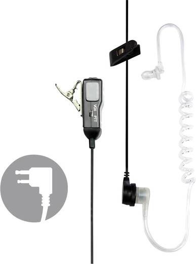 Midland Headset/Sprechgarnitur Security Headset MA 31-L C732.03