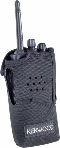 Kenwood Schutztasche Schutztasche KLH-131 KLH-131