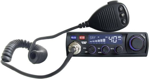 CB-Funkgerät Team Electronic TS-6M CB3206