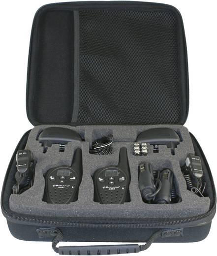 Midland G5XT C897.01 PMR-Handfunkgerät 2er Set