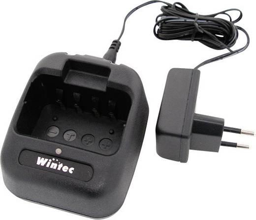 WinTec Tischlader L-CHG-81-B Quick 1399