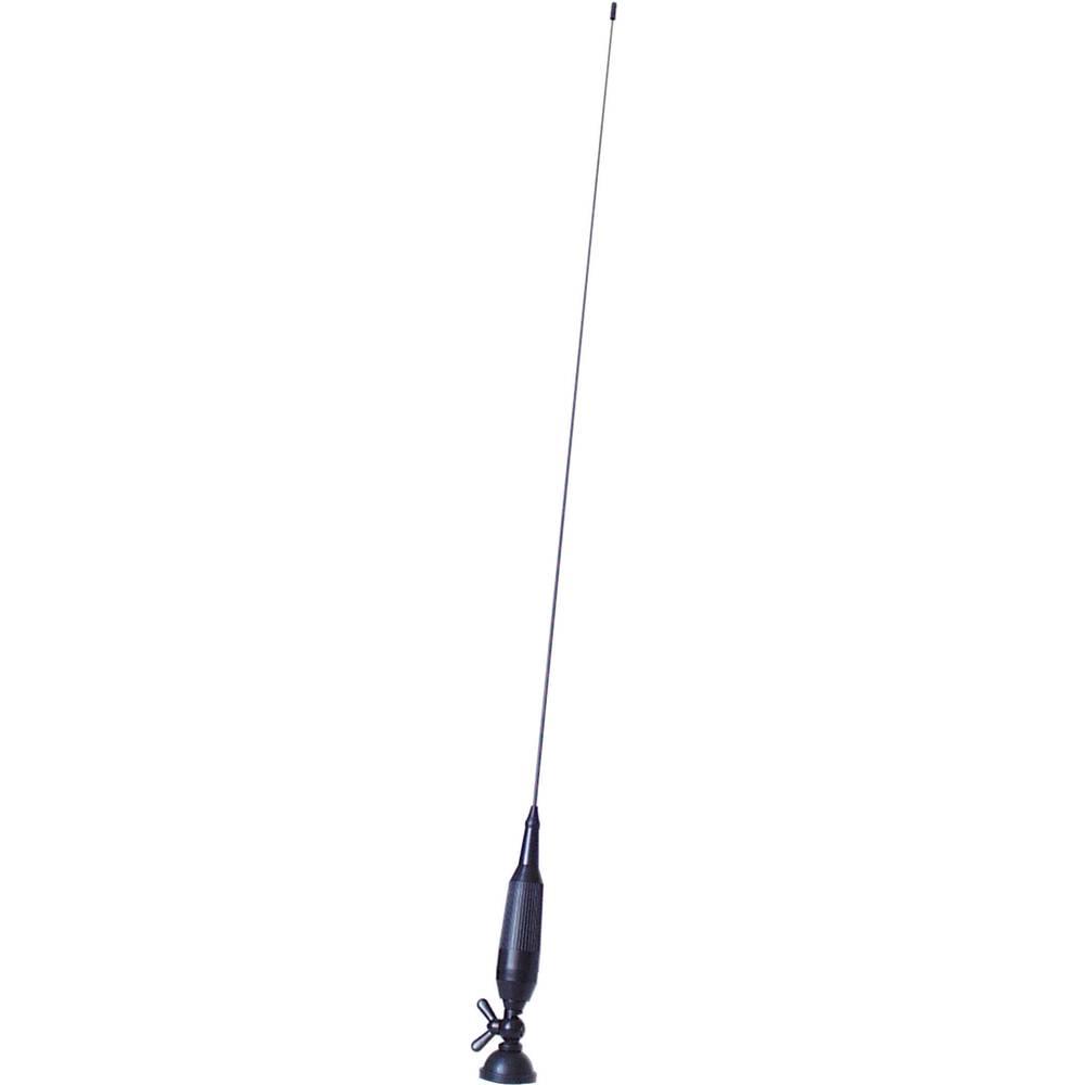 antenna mobile cb team electronic cb6097 ranger ts 9s tipo lambda 5 8 in vendita online cb6097. Black Bedroom Furniture Sets. Home Design Ideas
