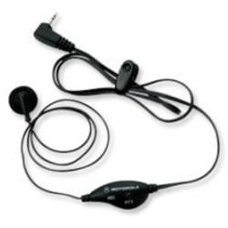 Headset Motorola Solutions ENTN8870CR