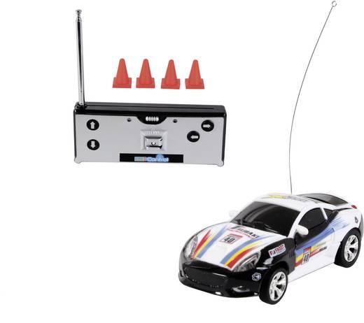 Revell Control Mini RC Car IV Modellauto mit Fernsteuerung