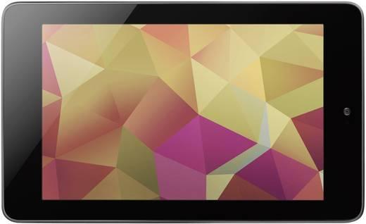 "Google Nexus 7 Internet Tablet 32 GB 17,78 cm (7"") WLAN"