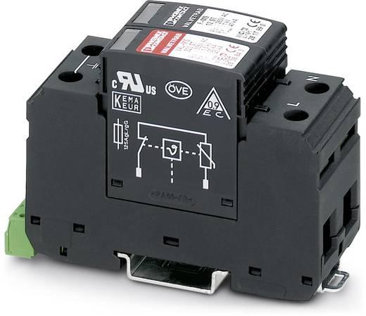 Überspannungsschutz-Ableiter Überspannungsschutz für: Verteilerschrank Phoenix Contact VAL-MS 320/1+1-FM 2804393 20 kA