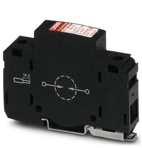 Überspannungsschutz-Ableiter 10er Set Überspannungsschutz für: Verteilerschrank Phoenix Contact FLT 35-260 2800110 35 kA