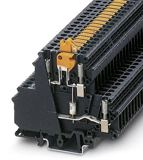 Überspannungsschutz-Schutzklemme 50er Set Überspannungsschutz für: Verteilerschrank Phoenix Contact TT-UKK5-M/ 24DC 2795960 0.169 kA