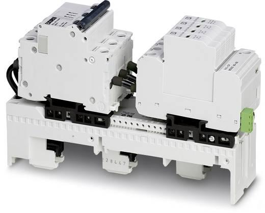 Überspannungsschutz-Ableiter Überspannungsschutz für: Verteilerschrank Phoenix Contact VAL-CP-MOSO 60-3S-FM 2804403 20 kA