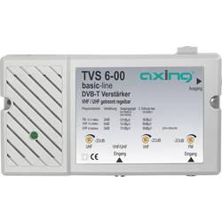 DVB-T zesilovač Axing TVS 6 TVS 6