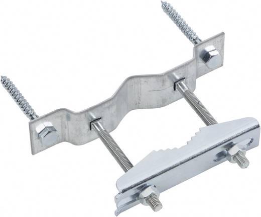 Masthalterung A.S. SAT 46301 Passend für Mast-Ø (max.): 60 mm