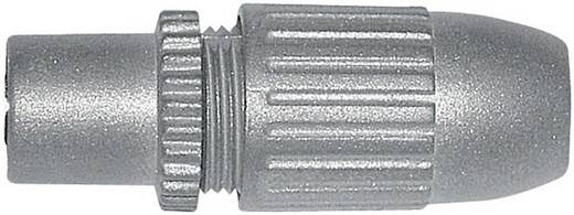 Koax-Kupplung-Guss Kabel-Durchmesser: 7 mm