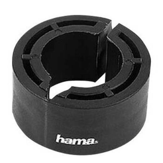 LNB Adapter Hama 47471 Adaptiert (LNB) 40 auf 23 mm