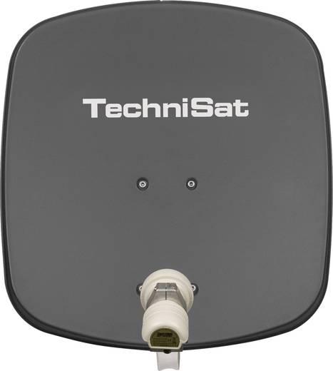 SAT-Anlage ohne Receiver 1 TechniSat DigiDish 45 45 cm