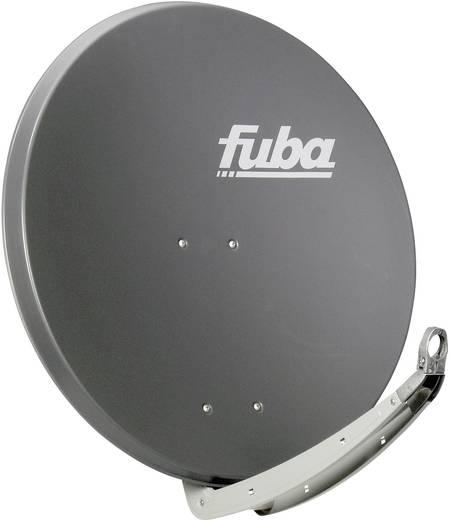 fuba DAA 850 A SAT Antenne 85 cm Reflektormaterial: Aluminium Anthrazit