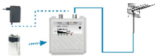 DVB-T Finder Axing TZU 22-01