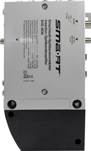 SAT-Splitbandverstärker SVD 3030