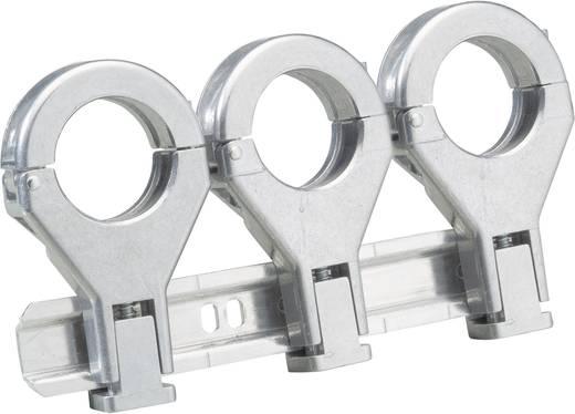 LNB Multifeedhalter 4fach Schwaiger UHA104X