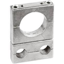 LNB adaptér pro TechniSat, průměr: 40 mm