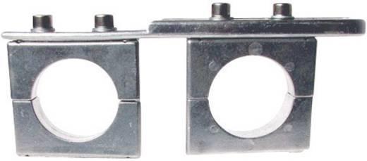 LNB Multifeedhalter 2fach A.S. SAT 510220