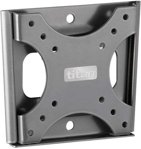 """Vivanco TITAN LCD + TFT Wandhalter bis 56 cm (22"""") 15 kg, fest"""