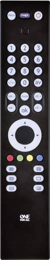 OneForAll URC 3910 Slim Line TV