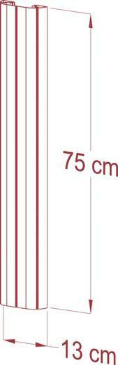 Kabelkanalsystem Lago 75