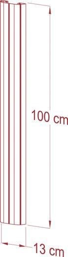 Kabelkanalsystem Lago 100