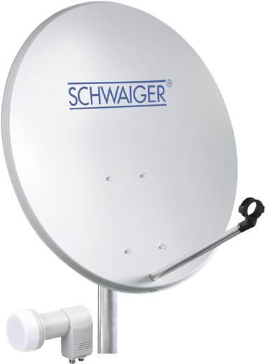 schwaiger spi5500set2 sat anlage ohne receiver teilnehmer anzahl 2 60 cm kaufen. Black Bedroom Furniture Sets. Home Design Ideas