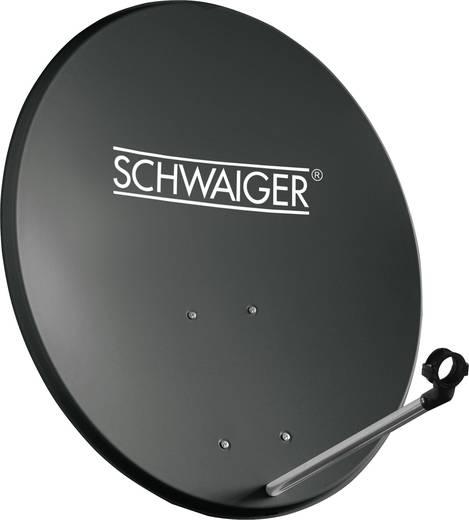 schwaiger spi5501set2 sat anlage ohne receiver teilnehmer anzahl 2 60 cm. Black Bedroom Furniture Sets. Home Design Ideas