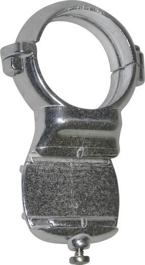 LNB Adapter Humax Feedklem Passend für Humax