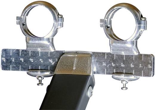 LNB Multifeedschiene Humax Duo-rail