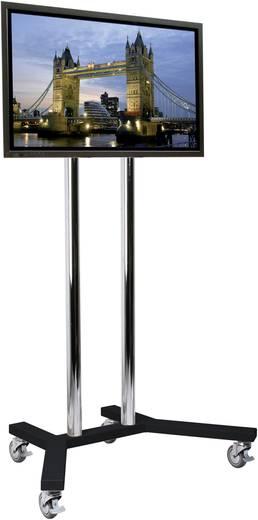 """TV-Rollwagen 81,3 cm (32"""") - 127,0 cm (50"""") Starr B-Tech BT 8504/BC"""