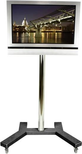 """TV-Rollwagen 20,3 cm (8"""") - 134,6 cm (53"""") Starr B-Tech BT 7504/BC"""