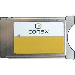 Image of Conax CI Modul Kabel