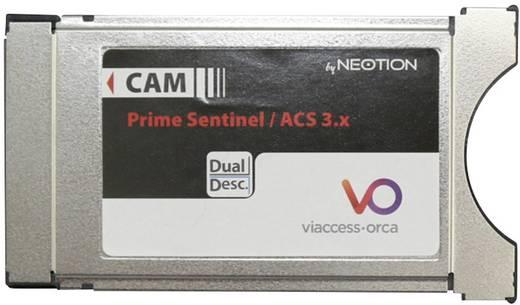 CI Modul Kabel Neotion Cam