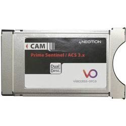 CI modul Neotion Cam, kábel