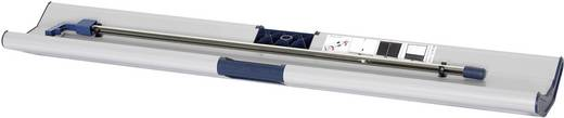 Reprolux Screens Compact Basic 600833 Ausziehbare Leinwand 176 x 132 cm Bildformat: 4:3