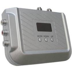 AV konvertor F zásuvka ⇔ F zásuvka Axing AVM 6-00 AVM 6