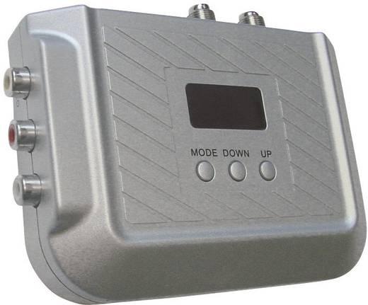 Axing AV Konverter AVM 6-00 [ - ]