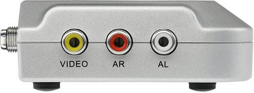 AV Konverter [ - ] Axing AVM 6-00