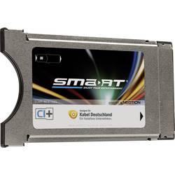 CI+ modul Smart S-CAM, kábel