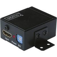 Digitus - DS-55901 HDMI® Extender (Verlängerung) über Signalkabel 35 m »