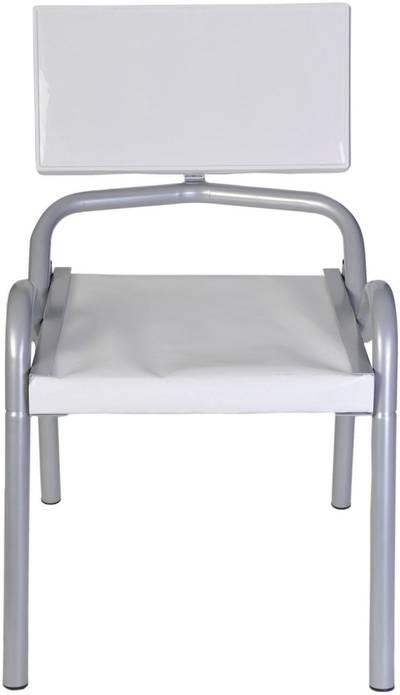 Sistema SAT senza ricevitore 4 A.S. SAT SAT-Chair + H30D4