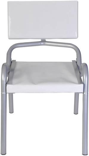 SAT-Anlage ohne Receiver 4 A.S. SAT SAT-Chair + H30D4