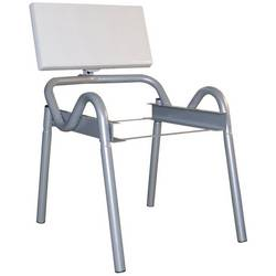 Satelit bez přijímače 1 A.S. SAT SAT-Chair + H30D1