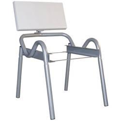 Satelit bez přijímače 2 A.S. SAT SAT-Chair + H30D2