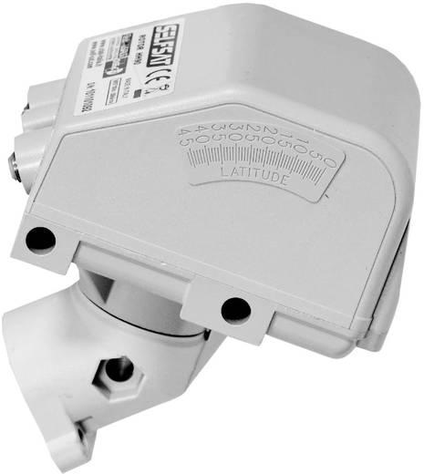 SAT Antennen-Rotor STAB Italy HH90 Passend für Spiegelgröße: Flachantenne DiSEqC, USALS